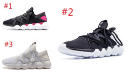 Rabatt Y3 Schuhe Verkauf 2018 Y3 Schuhe Verkauf Im Angebot Auf De