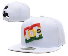 Wholesale Snapbacks Dc - Hot selling hot style tmt dc snapback caps hater snapbacks diamond team logo sport hats hip hop caylor &sons SNAPBACK hats EMS free shipping