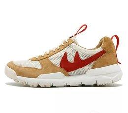 Wholesale Vintage Shoes Sale - Craft Mars Yard TS NASA 2.0 For Men Natural Red Crafts Sports Sneakers Designer Shoes Zapatillas Vintage Hot sale