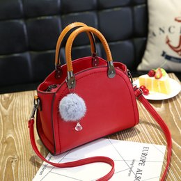 407a554b9e90 Brand New Women Fashion Bags Backpack Students fashion leisure bag factory  price wholesale High quality (DFMP12)