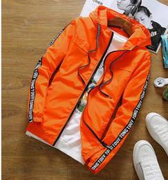 Wholesale Y Jacket - palace Jackets Women 100% High Quality basic coats New Jacket Women's bomber Jacket Women Fashion Thin Windbreaker Women y-3 Jackets