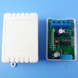 2019 antirughe a distanza DC 5V-23V RS485 Modbus Rtu Sensore di umidità della temperatura Monitor di acquisizione remoto sostituire DHT11 DHT22 DS18B20 PT100