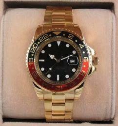 Wholesale planet ocean gold - 44MM Mens James Bond Daniel Craig Planet Ocean 600M SKYFALL Limited Edition Luxury Watch Men's Watches