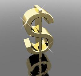 Ссылка оплаты для обсуждаемых заказов и смешанных заказов, дополнительные сборы, добавляющие оплату по Ephone8 от