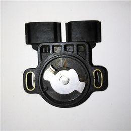 Wholesale Nissan R33 - Throttle Position Sensor TPS for Nissan SKYLINE R33 SERIES 2 RB25DET OEM# A22-661 P01 A22-661 P00