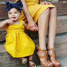 Wholesale Beach Bags Natural - Golden Sling Princess Infant Dress Baby Girls Dress by pp Bag with Best Quality and Price 2101088