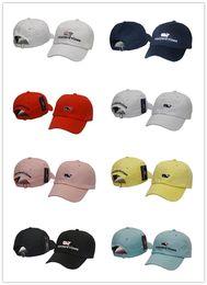 Wholesale Vintage Green Hat - Vintage Summer Brand Vineyard Men Women baseball Cap 2017 Navy White Embroidery Snapback Hat Gorras Women Adjustable Cap bboy bone Golf Hats