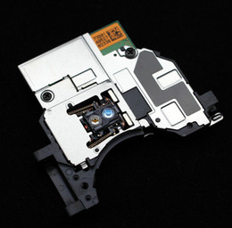 Wholesale Playstation Slim New - Original New Optical Pick-up Drive Laser Lens KES-850 KES-850A For Playstation 3 Blu-ray Laser Lens For PS3 Super slim