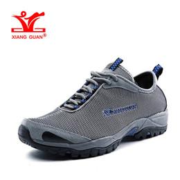 Sport De Vente Chaussures Nautique Hommes Promotion FpqwREUxE