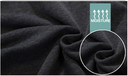 Wholesale Superman Long Sleeve Mens - Superman New Hoodies Men Brand Designer Mens Sweatshirt Men with Luxury Harajuku Sweatshirt Men Brand XXL