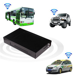 Wholesale 4g Modems - 3G 4G Wifi Wireless Routers Modem SIM Card Slot Car WIFI Router Support openWRT