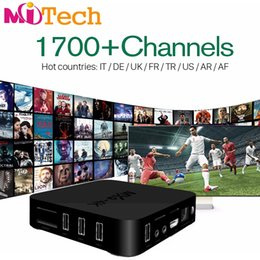 Wholesale 8gb Server - MXQ 4K with Europe IPTV subscription IUDTV server 2000+live tv european channels Sweden Spain Italy Germany Albania French Arabic Turkey
