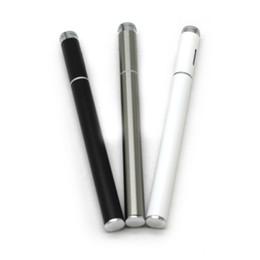 Wholesale High Quality Vape Tanks - Disposable E Cigarettes BB Tank Kit 280mAh Vape Pen Kit 0.5ml Thick Oil Tank 3 Colors High Quality Vaporizer