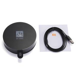 Orijinal xiaomi uzaktan kumanda evrensel kontrol wifi uzaktan kumanda xiaomi mijia akıllı tv için klima tv nereden rgbw ledli şeritler tedarikçiler