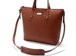 Wholesale Locked Belts For Women - New stlyle Wholesale New Designer Purses Handbags Sale Belt Buckle Handbags For Women Single Shoulder Bag All-match Bags Designer Handbags