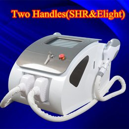 Wholesale Effect Power - Amazing Effect Super Quality ipl skin treatment system High power ipl pigment removal super hair removal