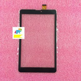 Wholesale Display Ads - Handwritten Display on the outside Brand Touch Screen Display Glass Replacement For AD-C-803793-FPC