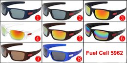 Wholesale Outdoor Eyewear Glasses - Hot USA Hundreds of brand sunglasses designer frame glasses For Men or Women Outdoor Sports Eyewear with logo with packages