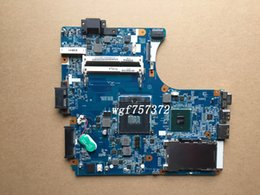 Wholesale Vaio S - For Sony Vaio VPCEB Series M971 MB-223 A1794340A Laptop Motherboard 1P-0106200-6011 HM55 Intel Notebook Systemboard