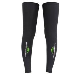 Wholesale Leg Warmer Cycle - NEW Men merida Cycling Leg Warmers Outdoor Sports MTB Bike Cycling Leg Sleeve Knee Warmer Bicycle Leg Warmers Sports Cycle Leggings SH21