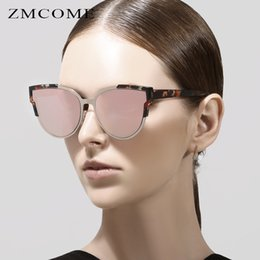 bf0e4c93057 Designer Womens Glasses Iaxp « One More Soul