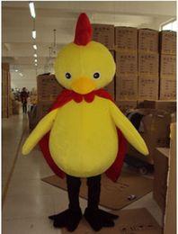 Wholesale Make Bee Costume - Bee chicks dinosaurs cartoon dolls mascot costumes props costumes Halloween free shipping
