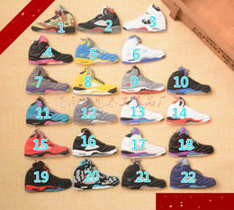 Wholesale Cartoon Basketball Shoes - Factory direct sales of high-quality basketball shoes key high quality wholesale