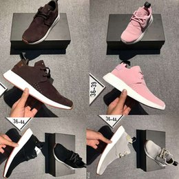 Wholesale Womens Training Top - Top Quality Ultra NMD Boost Running Shoes,Mens NMD XR1 Run Shoes Womens Sneakers Training Boots Free Shipping