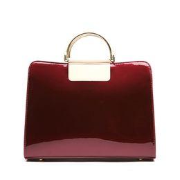 Wholesale Cheap Sequin Dresses China - china supplier women handbags bags women handbags fashion bag cheap pu leather handbag