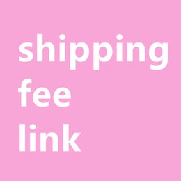 Wholesale Contact Specials - sepcail link,shipping fee link, payment shipping link, if u order please contact us first, special shipping fee payment fee
