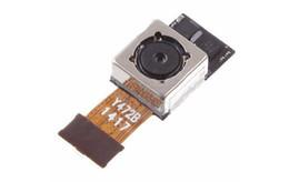 Canada Original 13MPX Back Camera pour LG G3 D859 F460 F400 D850 D858 D855 Arrière Big Camera Module pièces de rechange en stock 100% testé Offre