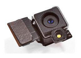 Pour iPhone 6 4 4S 5 5S 5c arrière composant de réparation de remplacement de la caméra avec sac ESD mini 200PCS DHL GRATUIT ? partir de fabricateur
