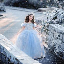 Cinderella Brand Girls Dresses Bulk Prices   Affordable Cinderella ...