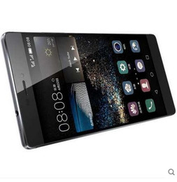 "Wholesale Indonesia Stock - huawei P8 GRA-UL00 16GB 64G ,3GB RAM 5.2"" Screen, Dual SIM, Unlocked Smartphone - International Stock, No Warranty"