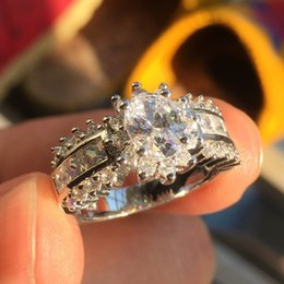 Distributors of Discount Wedding Ring For Men Size 11 | 2017 ...