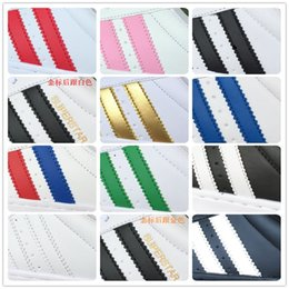 Wholesale Head Star - Hot Sale Classic Shoes Superstar 80 Men and Women Shell Head Shoes Mens Womens Super star Sneakers Skateboarding White Casual Shoe