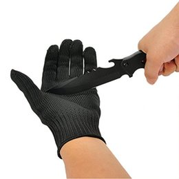 Wholesale Bbq Grill Gloves - Wholesale- Grill silicone bbq gloves and withstand silicone grill gloves.