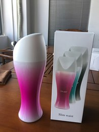 Wholesale Male Sex Toy Hand Free - Male Masturbator Sex Toys for Men Silicone Artificial Vagina Real Pussy and Anal Pocket Pussy Anus Sex Products for Man