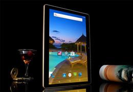 Toptan Satış - Android tablet Adet T805C 10.1 inç tablet PC Telefon görüşmesi 4G LTE octa çekirdek 4GB RAM 64GB ROM Çift SIM GPS IPS FM bluetooth tabletleri nereden