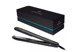 UK UK AU Plug Cloud Nine Ferro Piastra per capelli Best Seller Micro Iron Cloud Nove 9 Piastra per capelli in ferro BRAND NEW da