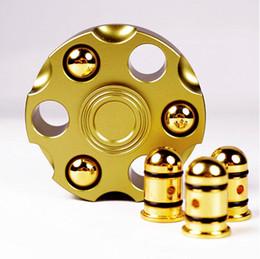 Toy Revolver Bullet Suppliers | Best Toy Revolver Bullet