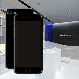 Wholesale Fake Model - Dummy phone Fake Model for i7 i6s i8 plus SE 1.1 Mould for Display Non Working Mockup with Logo Opp Bag