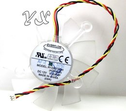 Wholesale Asus Replacement Fan - Buy Cheap Asus Replacement