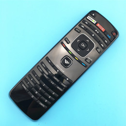 Wholesale Vizio Remote - Wholesale- XRB100 remote control suitable for Vizio LCD TV 3-Device XRB100 3139 238 22891 RC2884801 01