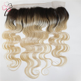 Wholesale Straight Virgin Brizilian Hair - promotion top closure 100% brizilian virgin human hair frontal natural color lace frontal ear to ear hairpieces top wigs.