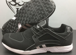 Wholesale Ladies Hunting - Dropshipping Accepted Racer Lite EM 2017 Summer Running Shoes,Menswear,Footwear,Ladies Trainers,Cheap discount Streetwear Training Sneakers