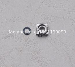2019 telefones jiayu Atacado - 1 conjunto New original Rear Camera Glass Lens tampa do círculo caso para JIAYU G4 G4S celular G4C + frete grátis track code telefones jiayu barato