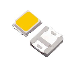 Wholesale Air Registers - Wholesale- New 9V 50ma 50-55lm 2835 SMD LED Speical Of LED Bulb 100PCS Lot Shipping Via Registered Air Mail