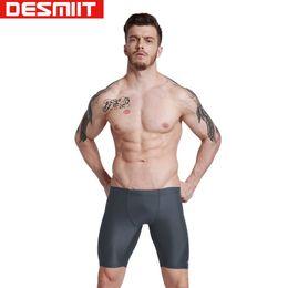 Wholesale Transparent Tight Shorts - Wholesale- Shorts Man Sea Sexy Shorts Men Transparent Maillot De Bain Homme Bermuda Masculina Esporte Tight Shorts Men