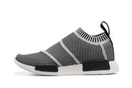 Wholesale Cities Pvc - 2017 Cheap Wholesale High-quality NMD High City Sock 2016 Men's & Women's Classic Cheap Fashion Sport Basketball Shoes With Box